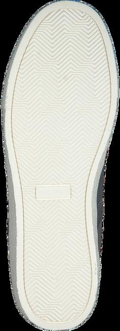 Grijze PME Lage sneakers SKYTANK  - large