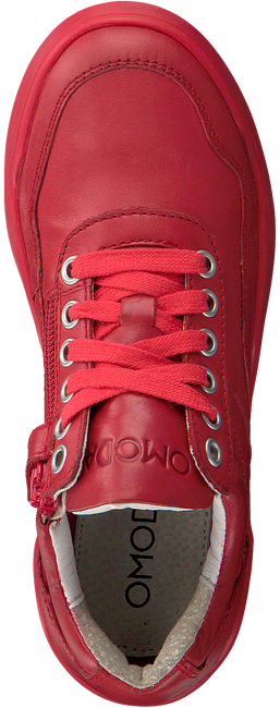 Rode OMODA Sneakers OM119390  - large