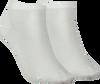Witte TOMMY HILFIGER Sokken 343024 - small