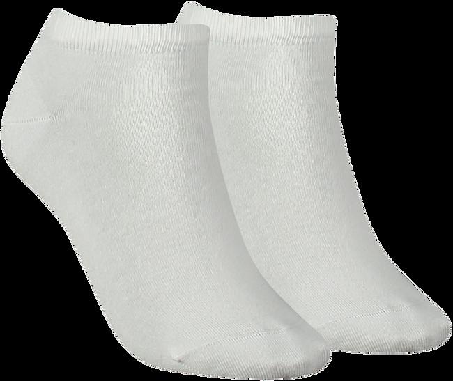 Witte TOMMY HILFIGER Sokken 343024 - large
