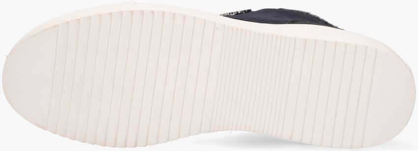 Blauwe PME Hoge sneaker LEXING-T  - larger