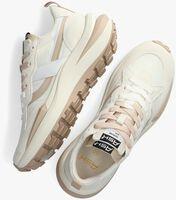 Beige ASH Lage sneakers SPIDER  - medium