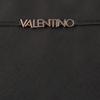 VALENTINO HANDBAGS TOILETTAS VBE2JG513 - small