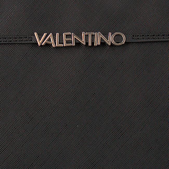 VALENTINO HANDBAGS TOILETTAS VBE2JG513 - large