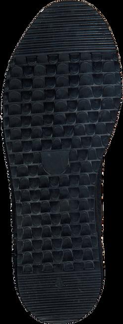 Grijze PME Hoge sneaker TITON  - large