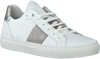 Witte GIGA Sneakers 8146  - small