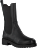 TANGO CHELSEA BOOTS JULIE - small