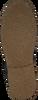 Groene OMODA Lange laarzen 1419002  - small