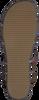 ALMA EN PENA SANDALEN V17303 - small