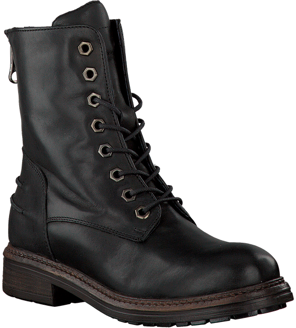 OMODA VETERBOOTS R15067 - large