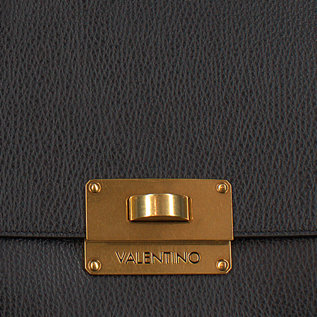 Zwarte VALENTINO HANDBAGS Handtas VBP03I06 - large