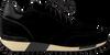 Zwarte VIA VAI Sneakers 5107076 - small