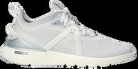 Grijze COLE HAAN Lage sneakers ZEROGRAND OVERTAKE WMN - medium