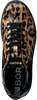 BJORN BORG LAGE SNEAKER T306 LOW LEO - small