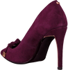Rode TED BAKER Pumps GEWELL - small