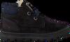 Blauwe PINOCCHIO Sneakers P2041  - small