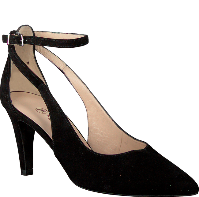 Zwarte PETER KAISER Pumps ELINE - large