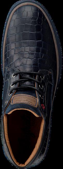 Blauwe AUSTRALIAN Sneakers BRAXTON - large