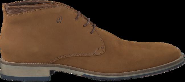 Bruine GREVE Nette schoenen MS3049  - large