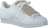 Taupe SNEAKER BOOSTER Shoe candy UNI + SPECIAL - small