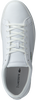 LACOSTE SNEAKERS STRAIGHTSET BL1 - small