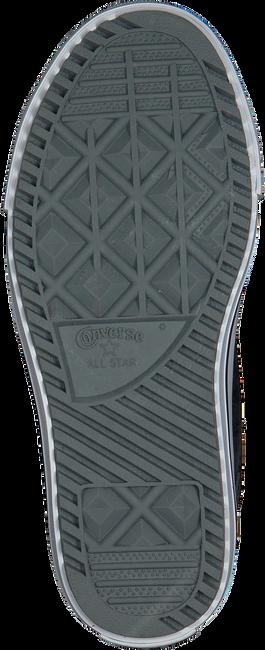 Zwarte CONVERSE Sneakers CHUCK TAYLOR A.S. STREET KIDS  - large
