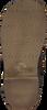Grijze CLIC! Enkellaarsjes 9546 - small