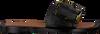Zwarte MEXX Slippers ELDA  - small