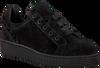 Zwarte TANGO Sneakers MANDY 18  - small