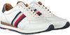 TOMMY HILFIGER SNEAKERS J2285UUSO 1A3 - small