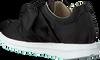 Zwarte 181 Slip-on sneakers  AURA  - small