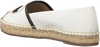 Witte KARL LAGERFELD Espadrilles KL80111 - small