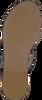 Gouden NOTRE-V Slippers 443018  - small