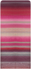 Roze ABOUT ACCESSORIES Sjaal 2.78.601 - small