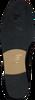 Zwarte TED BAKER Enkellaarsjes 917752 LIVECA - small
