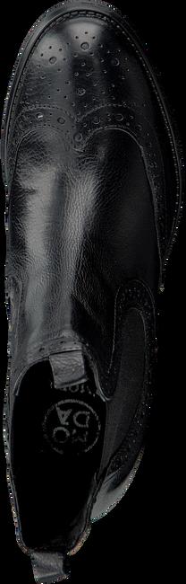 OMODA CHELSEA BOOTS 051.905 - large