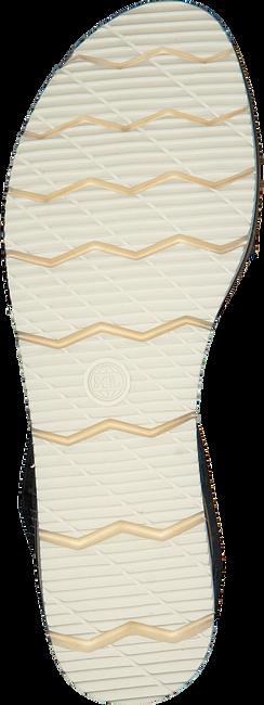 Zwarte CA'SHOTT Sandalen 17116 - large