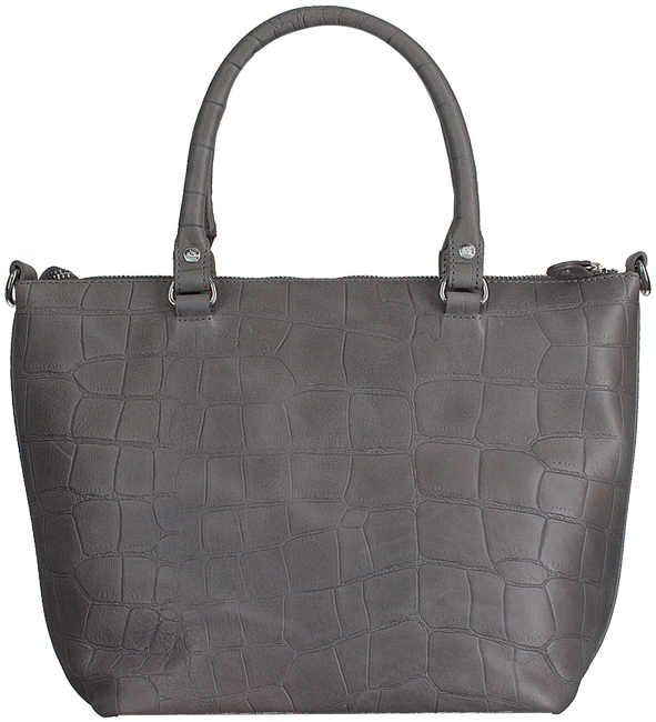 BY LOULOU HANDTAS 04BAG04S - large