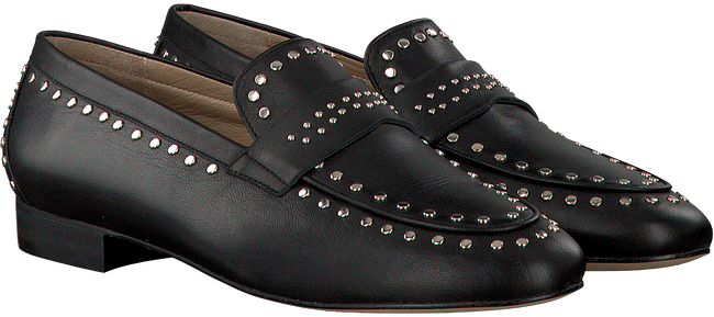 TORAL LOAFERS TL10874 - large
