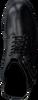Zwarte OMODA Enkellaarsjes 3259528 - small