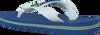 HAVAIANAS SLIPPERS BRASIL LOGO KIDS - small