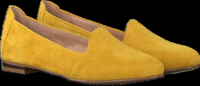 Gele OMODA Loafers 43576  - large