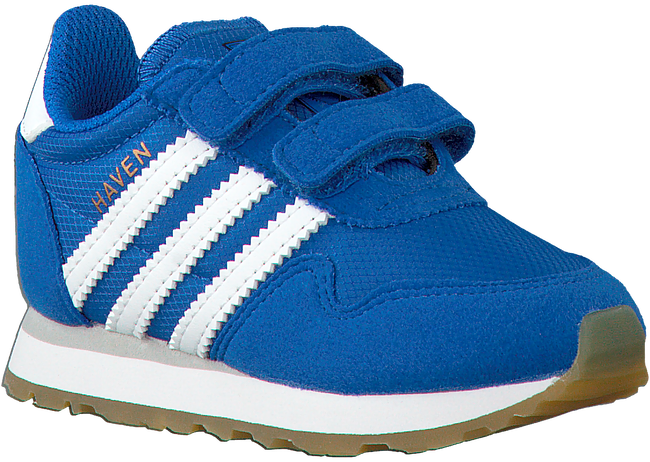 ADIDAS SNEAKERS HAVEN CF C - large