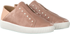 Roze MJUS Slip-on sneakers  685105  - small