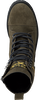DEABUSED VETERBOOTS 1674 - small