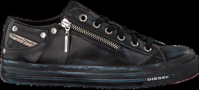 Zwarte DIESEL Sneakers MAGNETE EXPOSURE WMN  - large