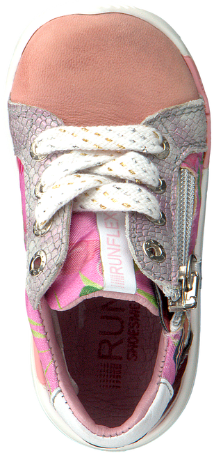 Roze SHOESME Sneakers RF8S033 - large