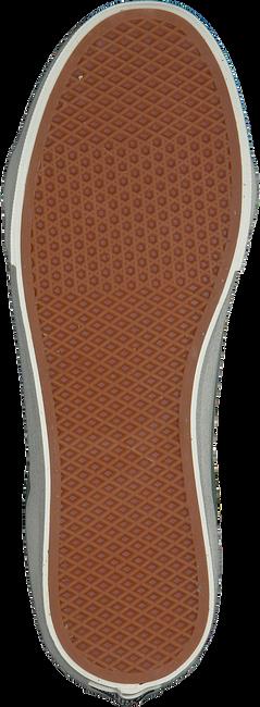 Groene VANS Sneakers SK8-HI WOMEN  - large