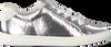 Zilveren HASSIA Sneakers 1320  - small