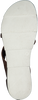 Bruine OMODA Sandalen 740020  - small